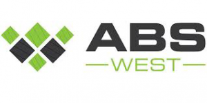 ABS West