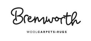 Bremworth