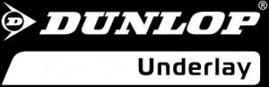 Dunlop Underlay