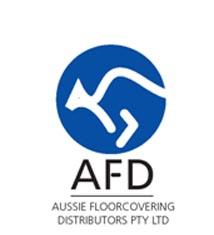 AFD Australian Flooring Distributors